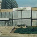 zahrazany02