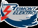 reimont_elektro