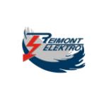 reimont_elektro-e1472717893855